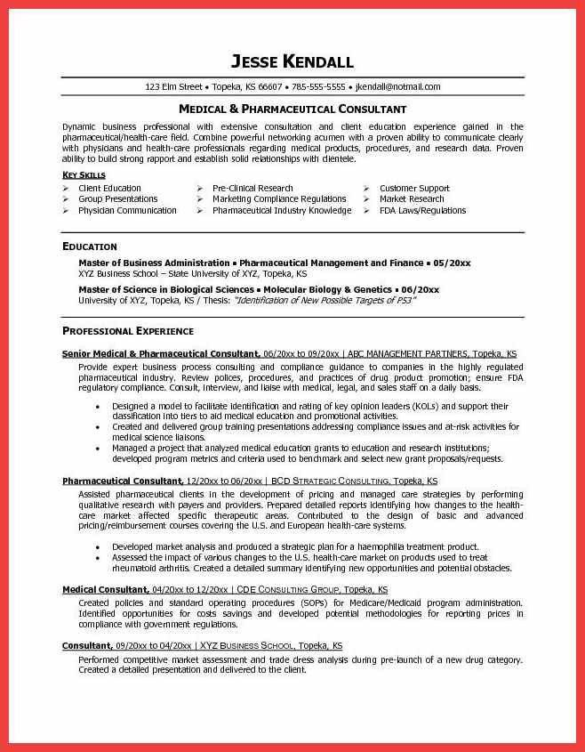 resume microsoft word 2010 | memo example