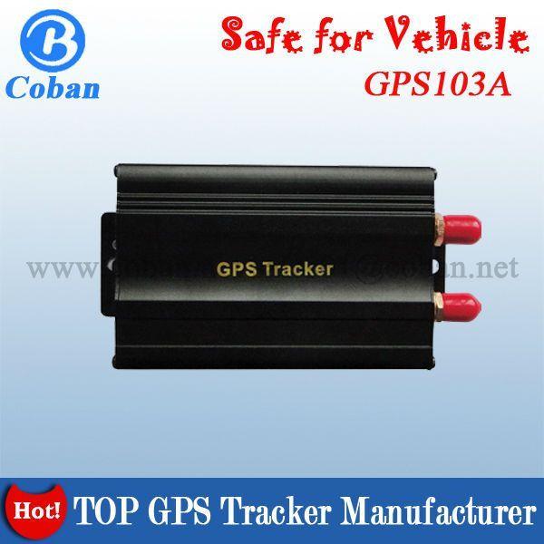 Sms Reset Gps Tracker Tk103b, Sms Reset Gps Tracker Tk103b ...