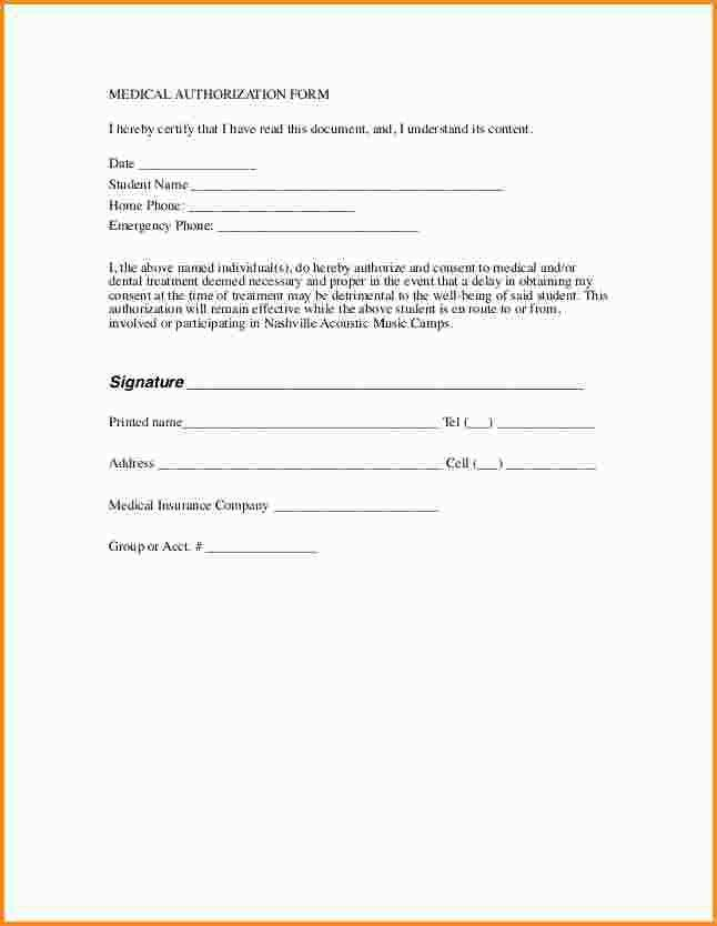 8+ liability waiver template | mac resume template