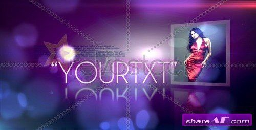 Theme » free after effects templates | after effects intro ...