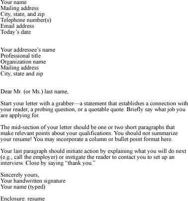 closing line cover letter resume cv cover letter photos of ...
