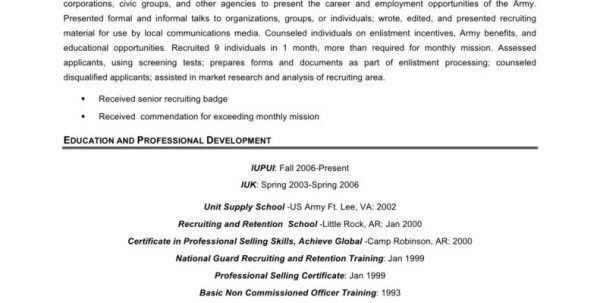 sample resume resume objective logistics coordinator moveresume ...