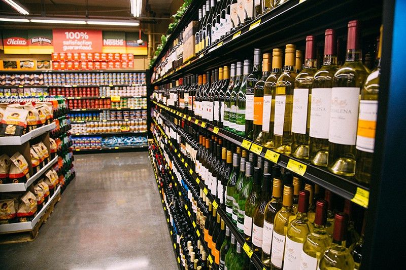 Small Sacrifices Yield Large Dividends for Grocery Outlet ...