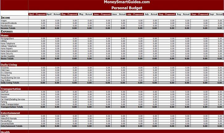 Excel Spreadsheets Tutorial Excel Spreadsheets Templates Excel ...