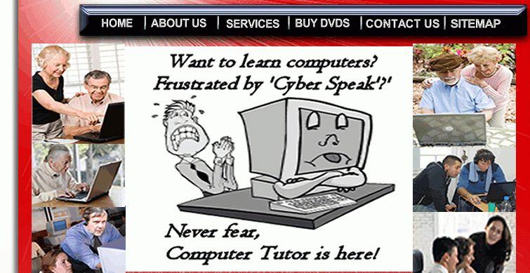 Computer software online training leftlist.us