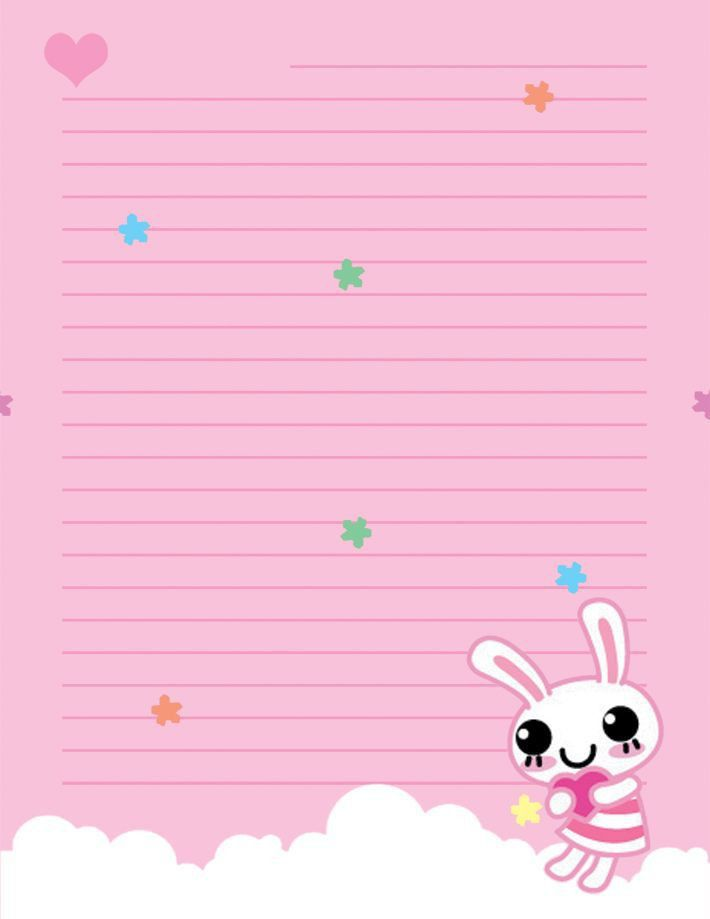 79 best Stationery images on Pinterest | Writing papers, Pen pals ...
