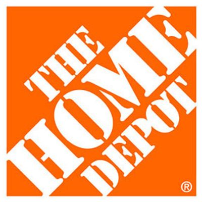 Customer Service/Sales Associate Job at The Home Depot in ...
