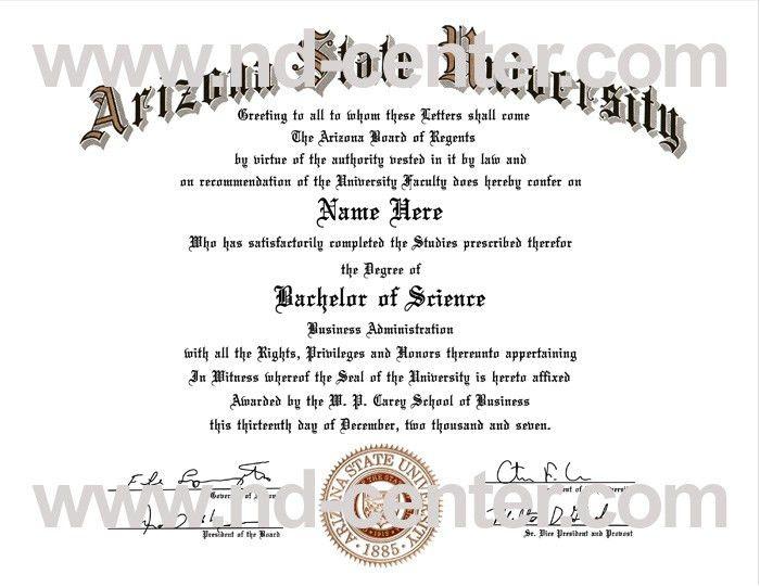 Fake College Diplomas University Guide – Informative!