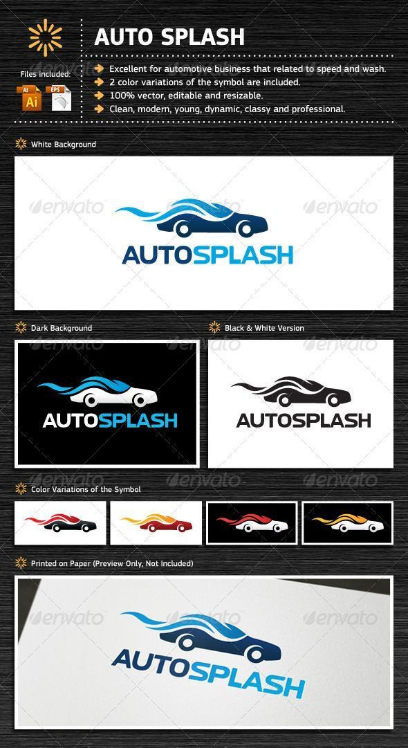 Best 25+ Car wash business ideas on Pinterest | Car wash services ...
