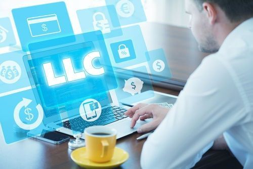 Creating a Single-Member LLC Operating Agreement | LegalZoom