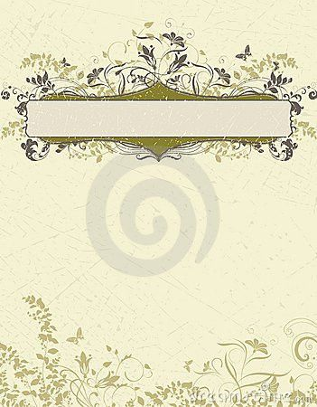 Invitations Cards Template | Best Template Collection