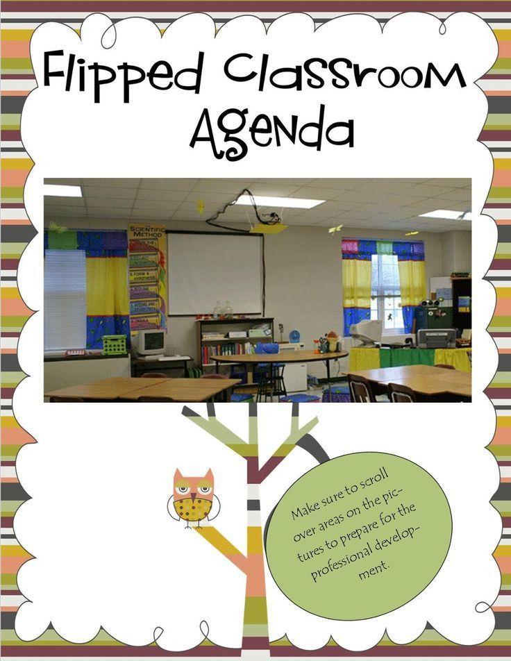 Best 25+ Classroom agenda board ideas only on Pinterest ...
