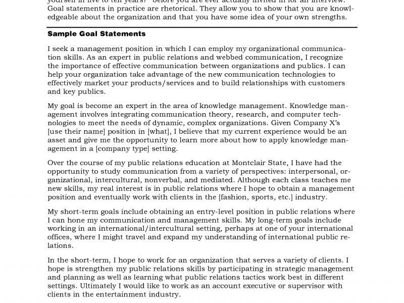 Entertainment Industry Resume Skills. sample resume for ...