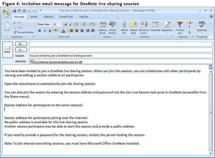 Email Invitations. Simple Elegant Email Invitation | Proste ...