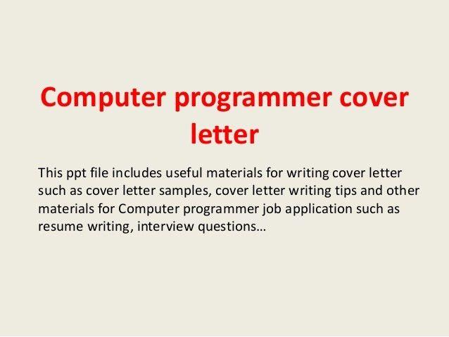 computer-programmer-cover-letter-1-638.jpg?cb=1393024415