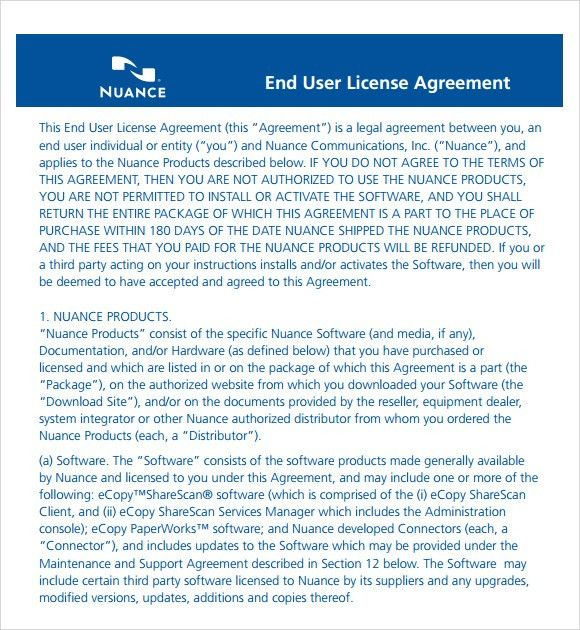 Exclusivity Agreement Template. Due Diligence, Confidentiality And ...
