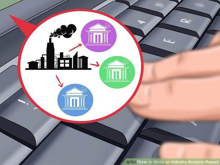 Financial Analysis Report Writing 88 - cv01.billybullock.us