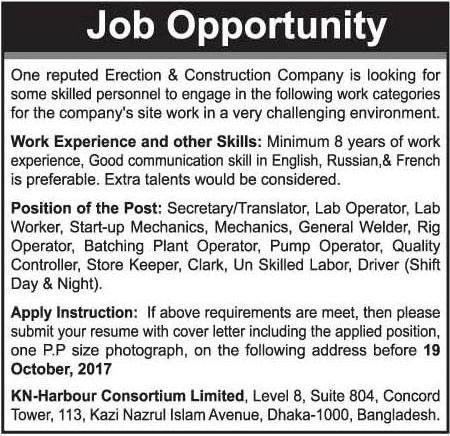 Resume Jobs | Resume CV Cover Letter