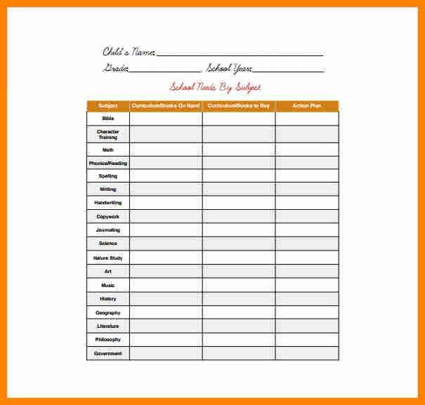 11+ office supply inventory list template | job resumed