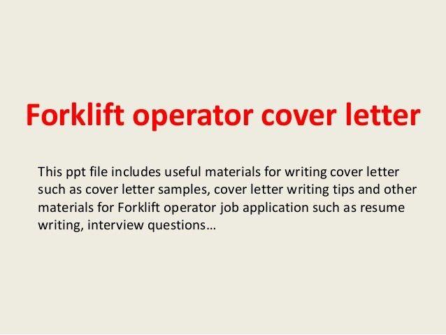 forklift-operator-cover-letter-1-638.jpg?cb=1393121619