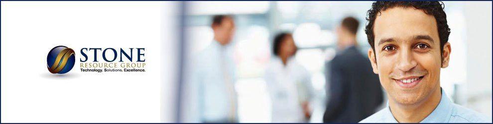 Broadband Technician Jobs in Nashville, TN - STONE Resource Group