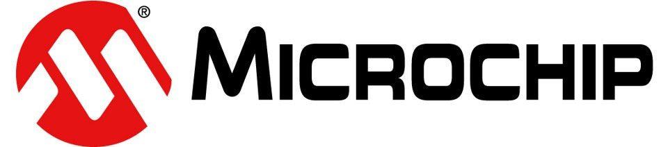 SCP Test Operations Senior Master Scheduler Job - Microchip ...
