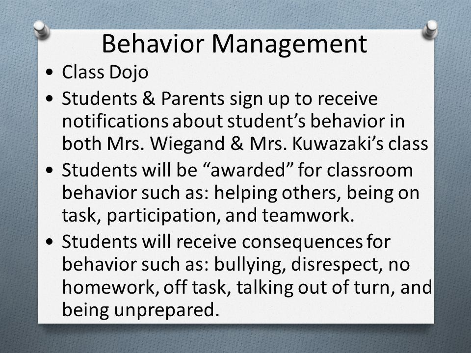Classroom Sign Out Sheet. Sign-In And Out Sheet Sample Sign-In ...