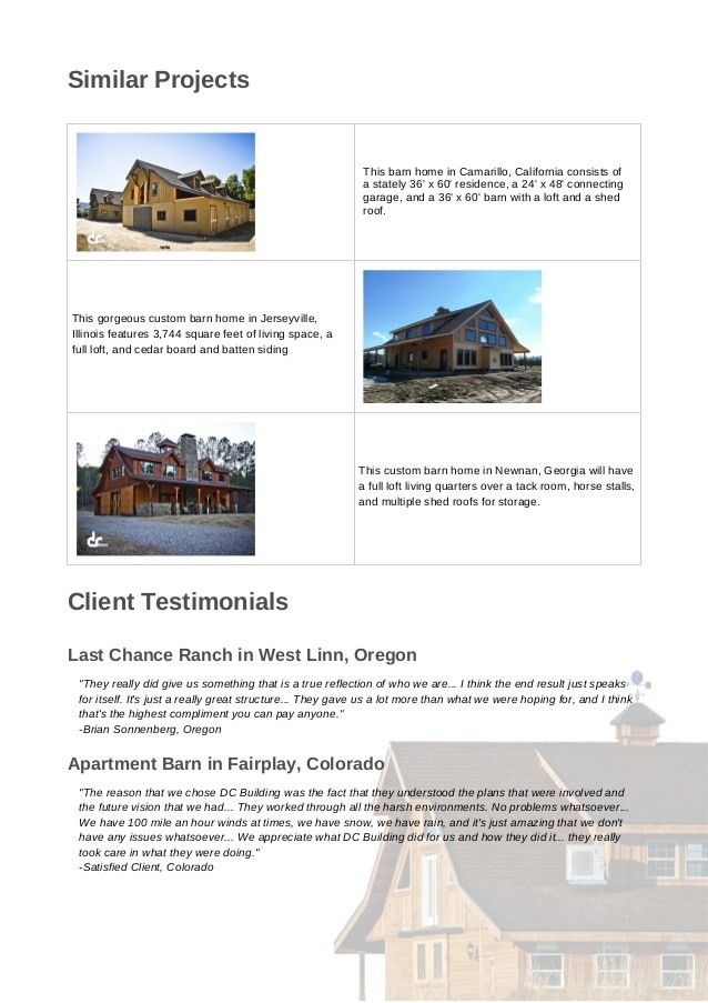 Sample-Construction-Business-Proposal