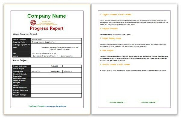 word rapport template - thebridgesummit.co