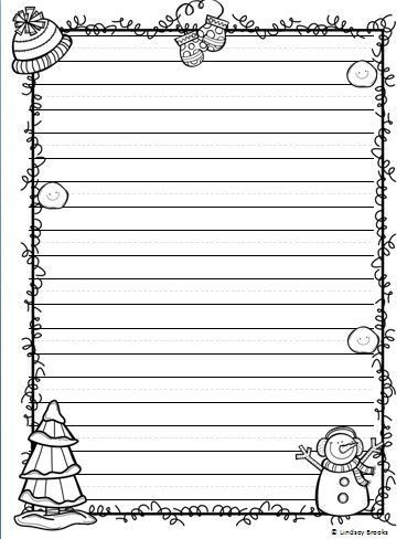 Best 25+ Writing papers ideas on Pinterest | Write my paper, High ...