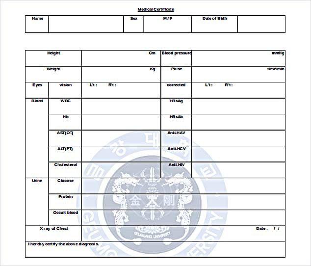 Selecting Certificate Template Word Online for DIY Certificate ...