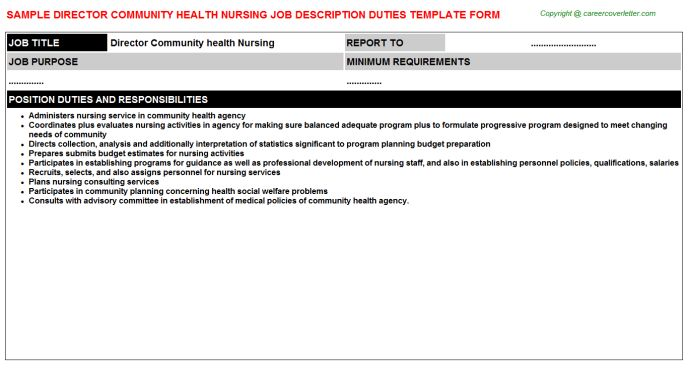 sample nurses resume resume cv cover letter. the genesee valley ...