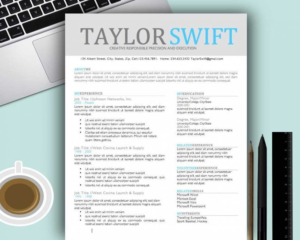 Resume : Finance Manager Cv Template Data Entry Manager ...