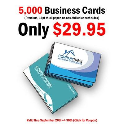 Hot Flyers USA – Flyer Printing Services With Affordable Prices.