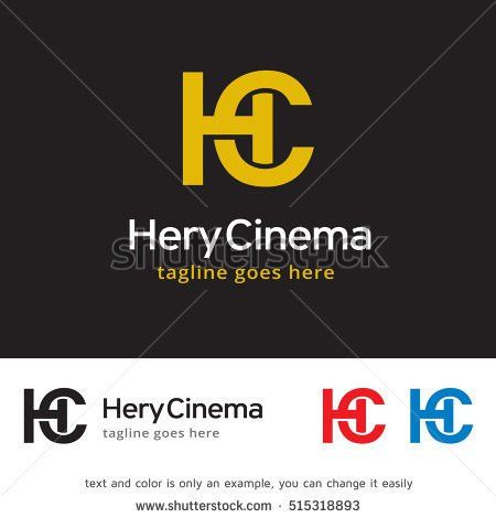 H & C Stock Images, Royalty-Free Images & Vectors | Shutterstock
