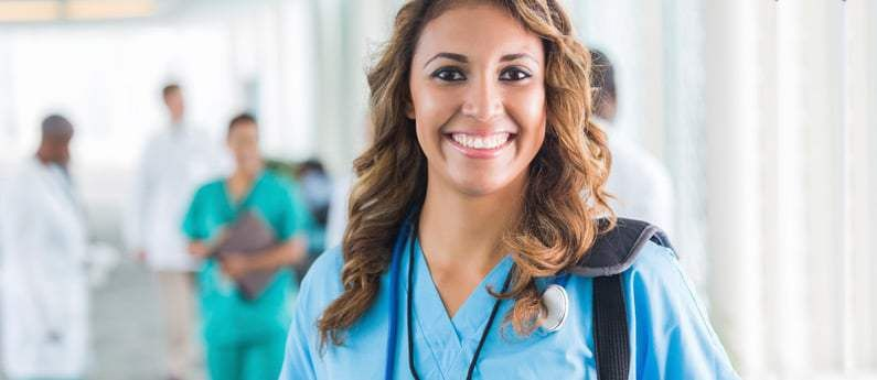 Medical Assistant Program at South Coast College, OC, CA