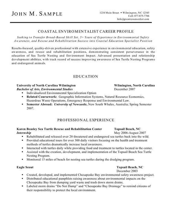 stay at home mom cover letter sample cover letter for stay at