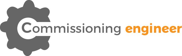 Commissioning Engineers