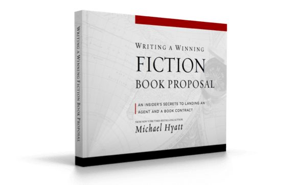 Write a Book Proposal That Leaves Publishers Begging to Publish You