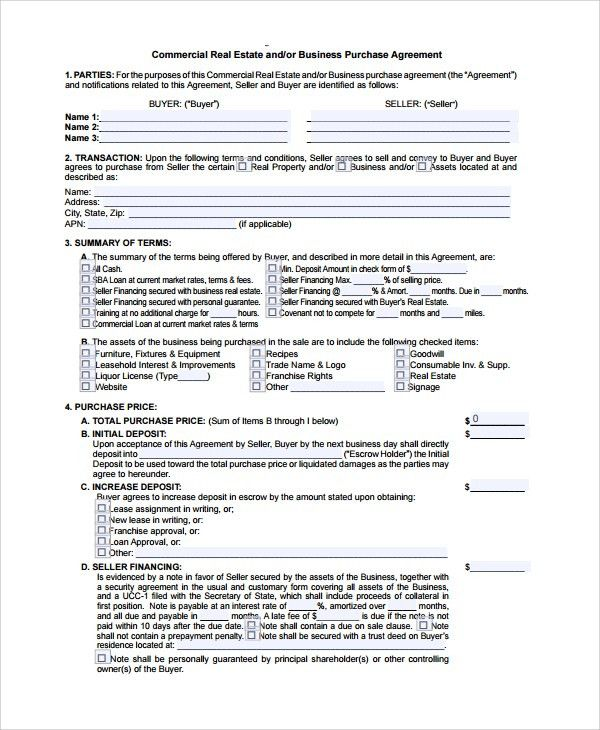 Commercial Business Form. Commercial Skyscrapers Which Form The ...