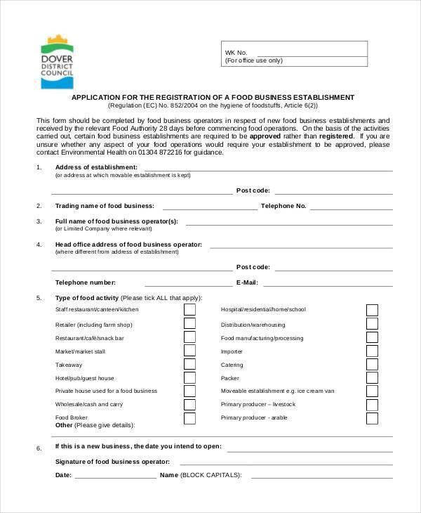 Retreat Registration Form Template. 66 best family reunion images ...