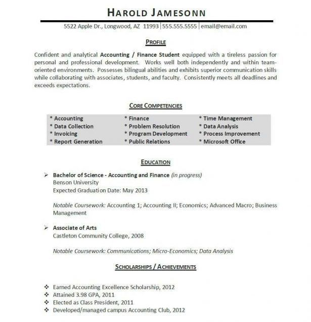 Resume : Free Elegant Resume Templates Resume Terms Resume Job ...