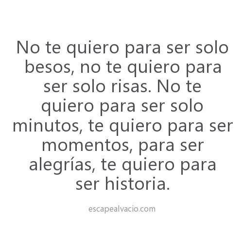 Quotes About The Heart Luz Ortegaluz01 On Pinterest
