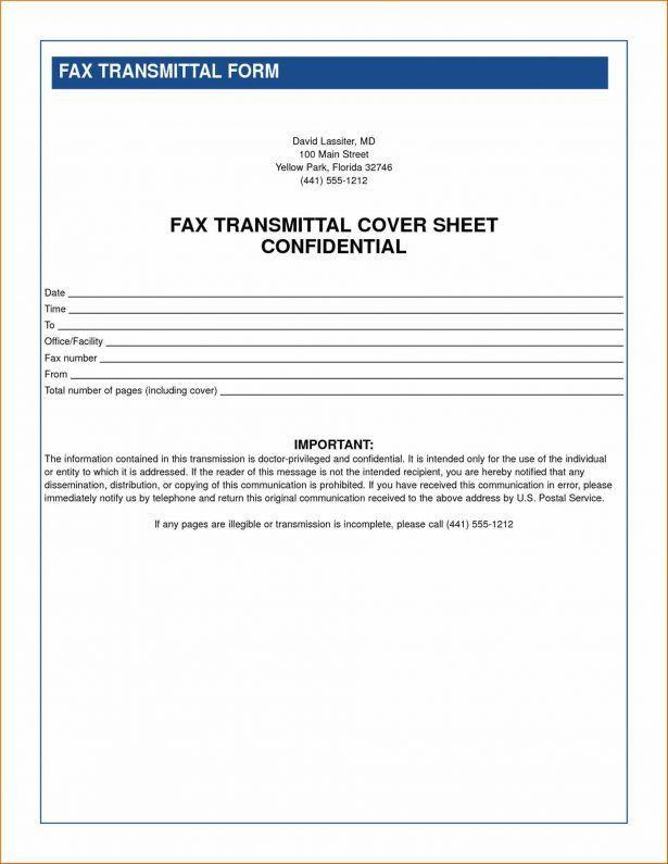 Resume : Sample Cover Letter For Job Application Doc Easy Resume ...