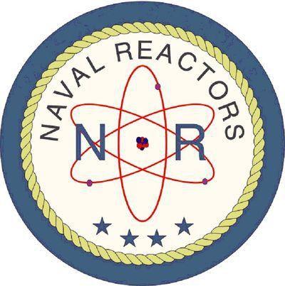 Navy Intelligence Officer - Job Description