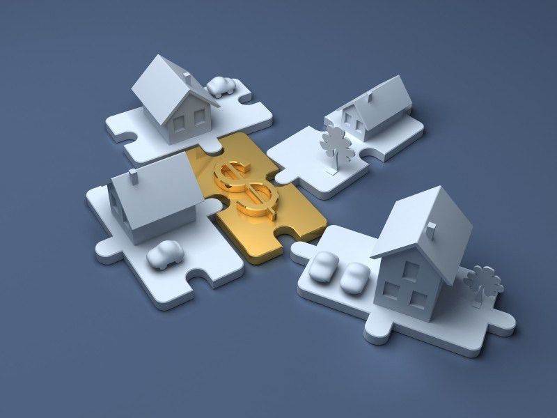 The Role of A Mortgage Broker in Having Your Loan Approval ...