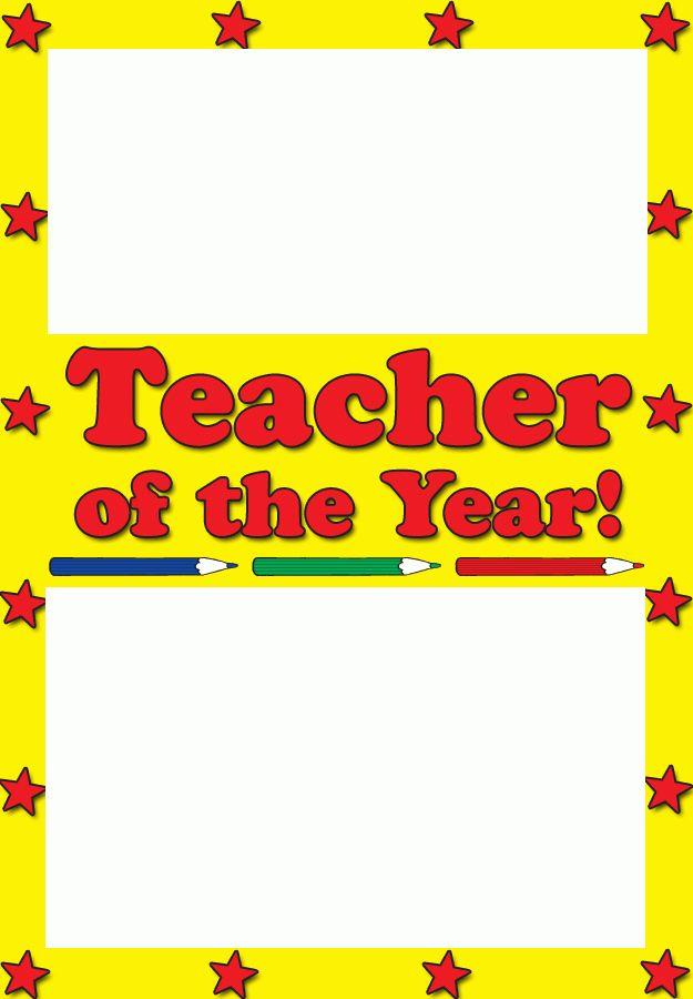 Certificates 4 Teachers: Free Certificate Builder : Award ...