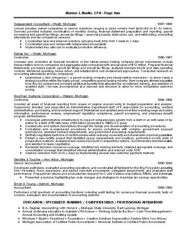 monster resume oxford university cover letter choice image cover ...