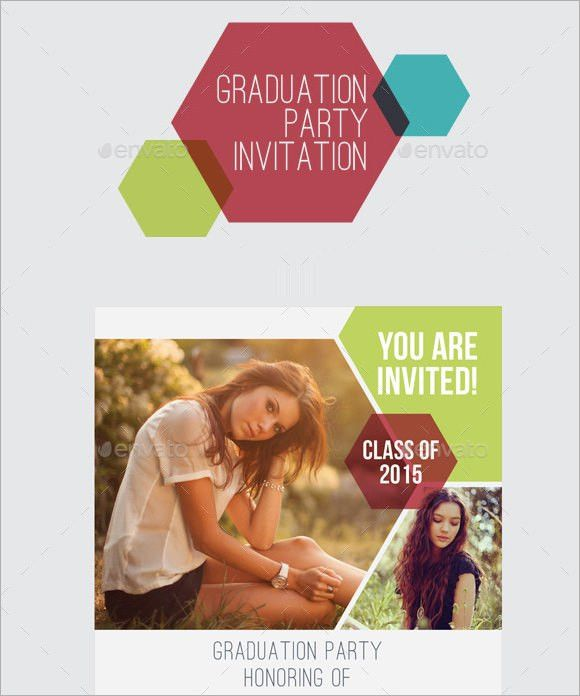 7+ Email Invitation Templates - PSD Format Download