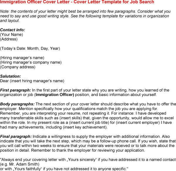 100+ [ Immigration Officer Resume ] | Entry Level Office Clerk ...
